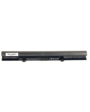 PowerPlant для ноутбуков TOSHIBA Satellite C55 (TA5195L7) 14.8V 2600mAh
