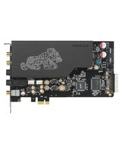Asus Звуковая карта Xonar Essence STX II