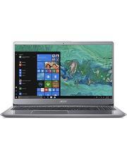 ACER computers Ультрабук Acer Swift 3 SF315-52-50J6 (NX.GZ9EU.022)