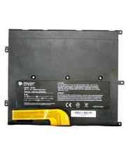 PowerPlant для ноутбуков DELL Vostro V13 (0NTG4J) 11.1V 2800mAh