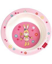 Sigikid Bungee Bunny 24433SK
