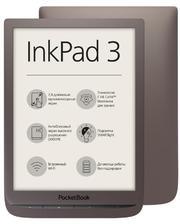 PocketBook 740 PB740-X-CIS