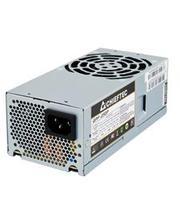 Chieftec GPF-250P,8cm fan,active PFC,TFX (GPF-250P)