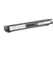 PowerPlant для ноутбуков ASUS F9 (A32-F9) 10.8V 4400mAh
