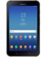 Samsung Galaxy Tab Active 2 8.0 Lte Zka Black (SM-T395NZKA)