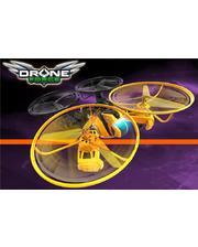 AULDEY Drone Force трансформер Morph-Zilla