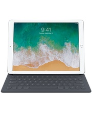 Apple Smart Keyboard для iPad Pro 12.9 (MJYR2)