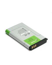 PowerPlant Nokia 6019, 6255 (BL-6C) 1050mAh