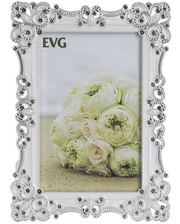 EVG SHINE 15X20 AS23 White