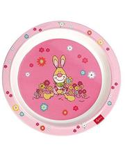 Sigikid Bungee Bunny 24435SK