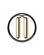 Tangram Smart Rope золотистая
