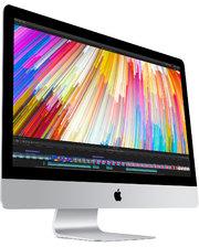 "Apple iMac 27"" 5K MNED35/Z0TR003BG (Mid 2017) (i5 3.8GHz/64GB RAM/2TB Fusion/AMD Radeon Pro 580 8GB)"