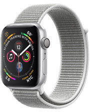 Apple Watch Series 4 (GPS)...