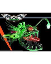 AULDEY Drone Force исследователь и защитник Angler Attack