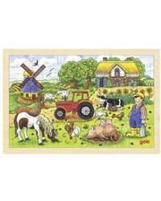 goki Ферма мистера Миллера (57891G)