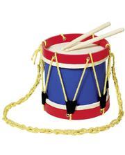 goki Барабан парадный (61929G)