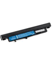 PowerPlant для ноутбуков ACER Aspire Timeline 3810T (AS09D56, AR4810LH) 10.8V 5200mAh