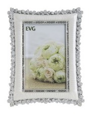 EVG SHINE 13X18 AS24 White