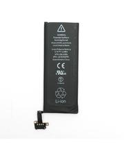 PowerPlant Apple iPhone 4S (616-0580) new 1430mAh