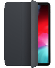 Apple Smart Folio Charcoal Gray (MRX72) for iPad Pro 11