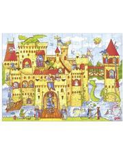 goki Рыцарский замок (57617G)