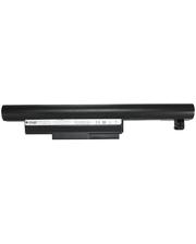 PowerPlant для ноутбуков ASUS A460 (A3222-H54) 10.8V 5200mAh