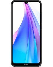 Xiaomi Redmi Note 8 4/128GB Black