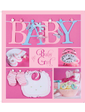 EVG (20sheet Baby collage...