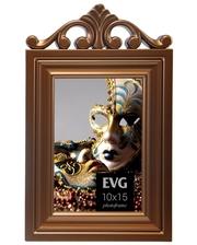 EVG ART 10X15 009 Бронзовый