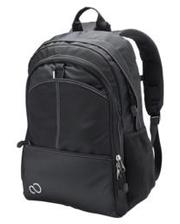 Fujitsu Рюкзак Casual Backpack 16