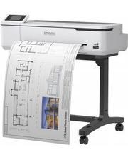 "Epson Принтер SureColor SC-T3100 24"""