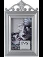 EVG ART 13X18 010 Серебристый