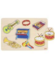 goki Музыкальные инструменты (57520G)