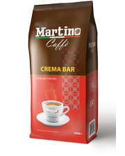 Martino Crema Bar 1кг