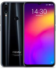 Meizu Note 9 4/128GB Black