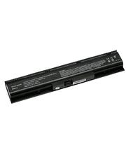 PowerPlant для ноутбуков HP ProBook 4730s (HSTNN-IB2S) 14.4V 5200mAh
