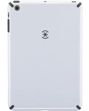 Speck CandyShell для iPad mini White/Slate (SPK-A1954)