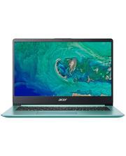 ACER computers Ультрабук Acer Swift 1 SF114-32-C7Z6 (NX.GZGEU.004)