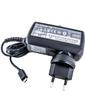 PowerPlant SONY 220V, 10W: 5V, 2A (Micro USB)