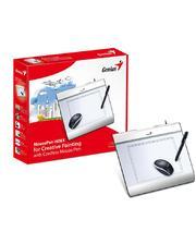 Genius MousePen i608X 6 х 8 (31100060101)