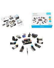 Makeblock Набор изобретателя: Inventor Electronic Kit
