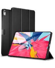 ESR для iPad 11 Pro (2018) Yippee Trifold, Black (4894240069646)