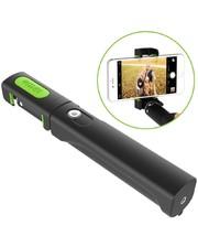 iOttie MiGo Selfie Stick (HLMPIO110BK)