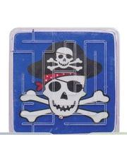 goki Пираты. Весёлый Роджер 13202G-1
