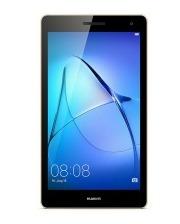 """Huawei T3 7"""" 3G 8Gb Gold"""