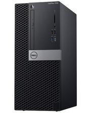 Dell OptiPlex 7060 MT (N032O7060MT)
