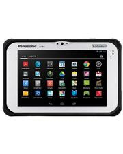Panasonic FZ-B2 7 32GB +...
