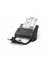 Epson Сканер А4 Workforce DS-860