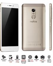 TP-LINK Neffos X1 3/32GB (TP902A) DUALSIM Gold