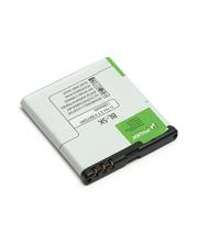 PowerPlant Nokia C7, N85 (BL-5K) 1200mAh